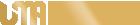 UMA Entertainment Logo
