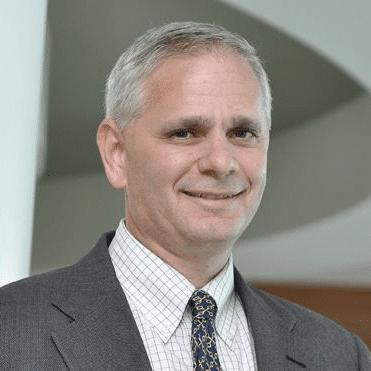 Headshot of Neal Neilinger, Financial Advisor at UMA Entertainment